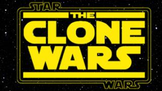Clone warsで学ぶ英会話学習方法