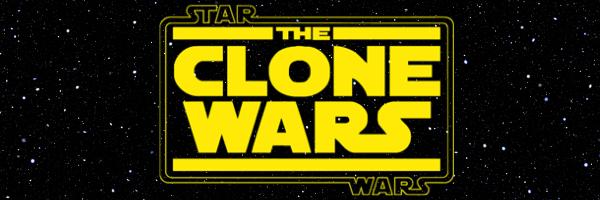14 Clone wars Star warsで学ぶ英会話学習方法